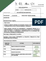 Carta Descriptiva CON Lista de Asistencia (1) LALO