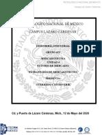 UNIDAD 3 MERCADOTECNIA 61v.docx