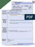2020. 4. GUIA 2.  INTEGRADA - copia