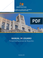 Portal-Institucional-de-Reportes-NOV-2018