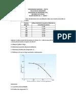 [MS] Taller No.3-Consolidacion, Teoria de Corte.pdf