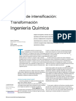 Process Intensification_ transforming quemical engieneering.en.es