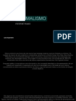 minimalismo a.pdf
