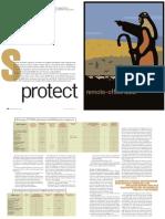 RemoteOffice.pdf