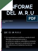 INFORME DEL M.R.U.pptx