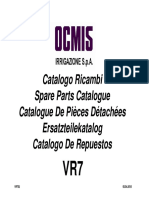 56 VR7.02 - OCMIS