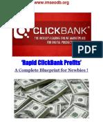 Rapid-ClickBank-Profits