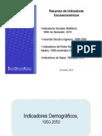 indicadores_ine_241210