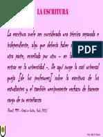 Sugerencias para Redactar Bien..pdf