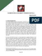 DCA Nro. 6 (Kung Fu y Filósofos) 30-04-2020