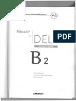 Reussir_le_DELF_B2.pdf