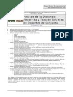 Analisis distancia recorrida en Rugby URBA.pdf