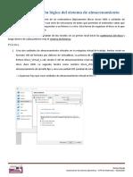 Práctica 11 - Diego Morodo