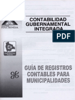 332790931-Guia-Contable-de-Municipalidades.pdf