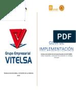 TRABAJO USO RACIONAL Y EFICIENTE DE LA ENERGIA.pdf