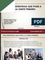 T01_Una estrategia que pone a la gente primero.pdf