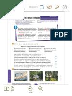 GUIA360.pdf
