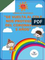 UNIDAD CORONAVIRUS Y ADAPTACION 5 AÑOS.docx