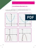 Guía Ecuaciones Cuadráticas Parte 2