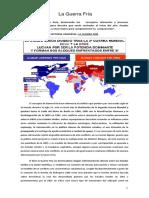 Guía Guerra Fría (Alina).pdf