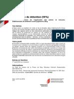 1295-107950_fr_agente_détention_50_EDAJ_Brig_SAPEM_DSIS