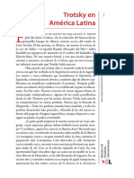 Jorge Abelardo Ramos - Trotsky en América Latina.pdf