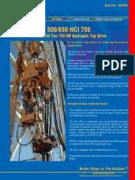 500-650 HCI 750.pdf