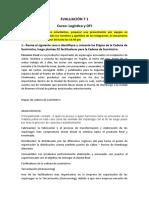 T1_Logística y DFI