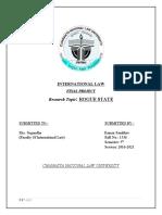 Int. Law Final