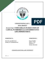 Consti project.docx