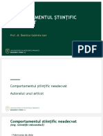 COMPORTAMENT-STIINTIFIC-NEADECVAT.pptx