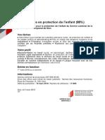 1262-111686_fr_intervenant_protection_enfant_80_Sion_SCJ_DEF