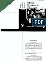 Faires - Diseño de elementos de maquinas (LIMUSA,1992).pdf