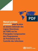 cc-implementation-guideline_FR.pdf