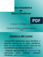 Intro Aedc