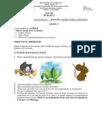 4376_guia2--grado-4-nutricion-en-los-ecosistemas(1)