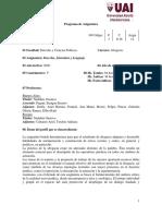 j11812 - Derecho Literatura y Lenguaje