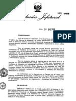 _RJ_3332_Directiva_contrato_Auxiliar_Educación