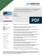 de-cultura-innovadora-a-innovacion-carrasco-es-31683