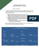 161629823-FI-U1-A3.docx