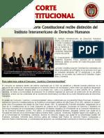 Boletin septiembre 1 de 2016 Reconocimiento.pdf
