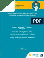 Medidas prevencion infecciones respiratorias (1).pdf