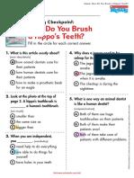 SN2-Brush Hippos Teeth-SKILL-Checkpoint