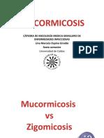 mucormicosis lina.pptx