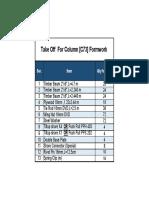 Formwork Take off.pdf