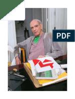 Entrevista - Kac_Dias-Pino.pdf