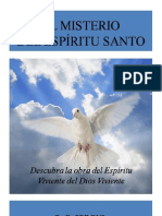 34945950-R-C-Spoul-El-Misterio-del-Espiritu-Santo