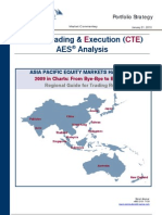 CS-20100121 Asia Pacific Handbook