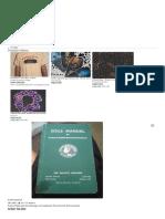 Soils Manual for Design of Asphalt Pavement Structures _ Etsy