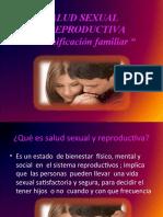 full presentacion de Planificación familiar.ppt